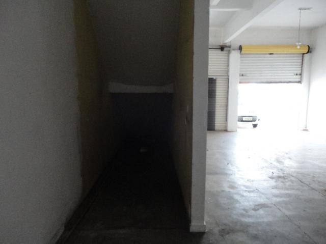 Loja comercial para alugar em Passo das pedras, Porto alegre cod:594 - Foto 7