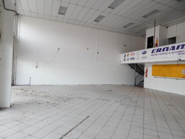 Loja comercial para alugar em Vila ipiranga, Porto alegre cod:1149 - Foto 10