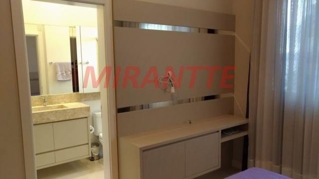 Apartamento à venda com 4 dormitórios em Meia praia, Itapema cod:320551 - Foto 7