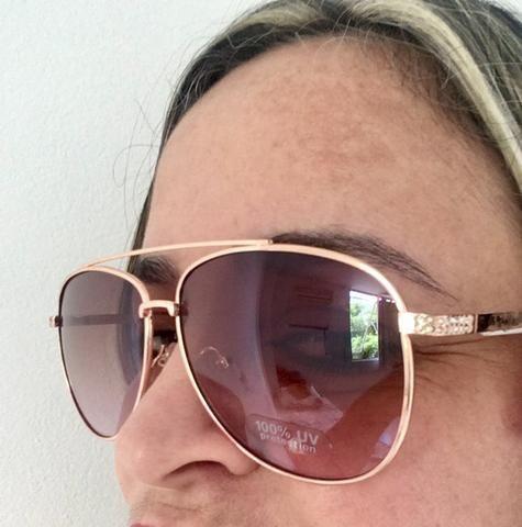 11a31e041 Óculos de sol Importados - Bijouterias, relógios e acessórios ...