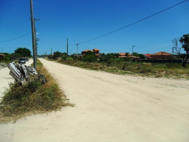 COD-137: Terreno em Vilatur - Saquarema - Foto 4