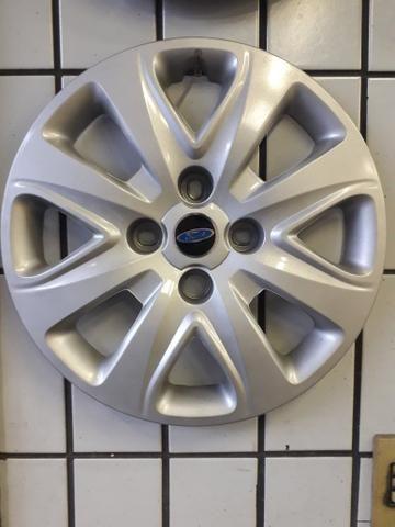 Calota Ford Ka Fiesta aro 14