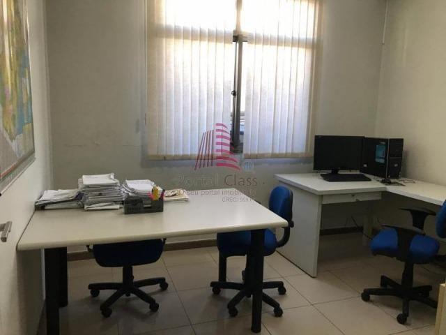 CÓD.: 1-125 Empresa c/prédio próprio há 25 anos no mercado por apenas R$ 1,6 - Foto 10