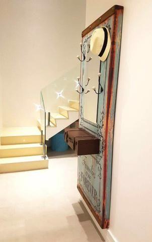 Condomínio Rk Dutra Imoveis vende - Foto 8