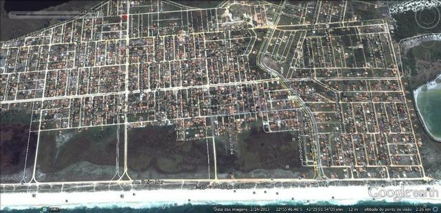 COD-137: Terreno em Vilatur - Saquarema - Foto 3
