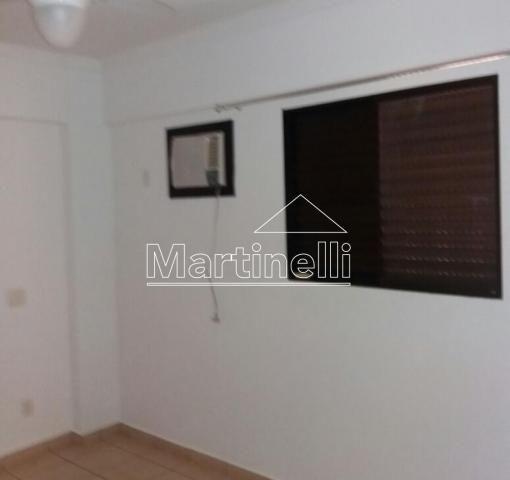 Apartamento à venda com 3 dormitórios em Jardim brasilia, Sertaozinho cod:V23408 - Foto 10