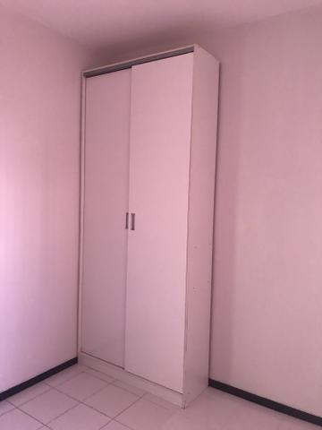Apartamento no Condominio VIA Roma - Foto 3