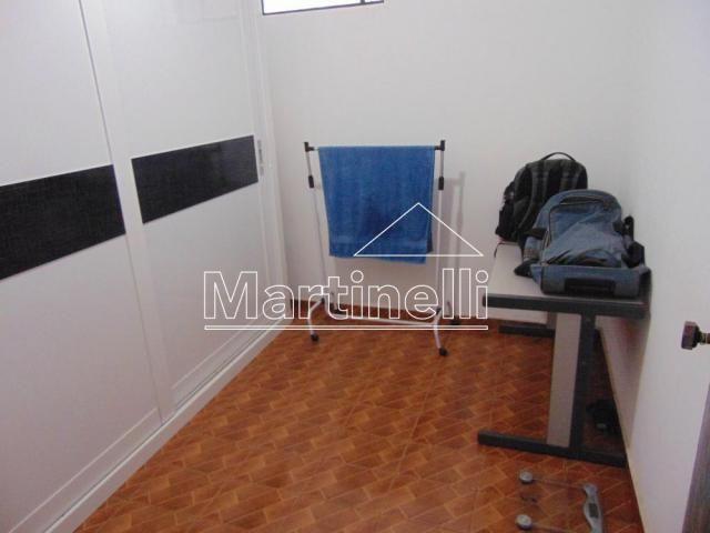 Escritório à venda em Parque industrial, Cravinhos cod:V21167 - Foto 17