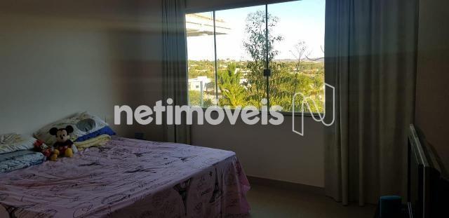 Casa de condomínio à venda com 5 dormitórios em Jardim botânico, Brasília cod:759126 - Foto 13