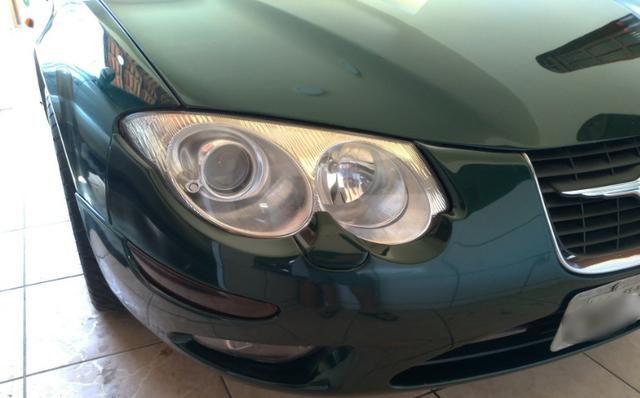 Chrysler 300M - Foto 2