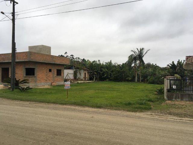Terreno No Bananal Do Sul - Foto 2
