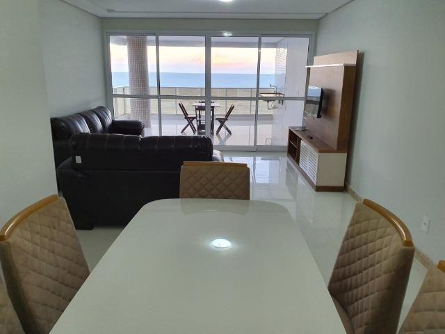 Apartamento Beira 3 Qtos sendo 3 suítes, C/2 GAR - Foto 3