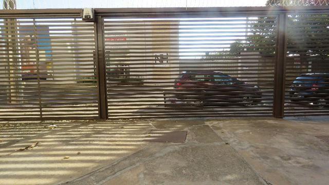 Residencial a venda Goiânia jardim america apartamento de 1 e 2 quartos - Foto 15