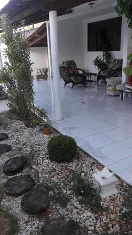 Linda casa com piscina Palmeira dos Índios - Foto 13