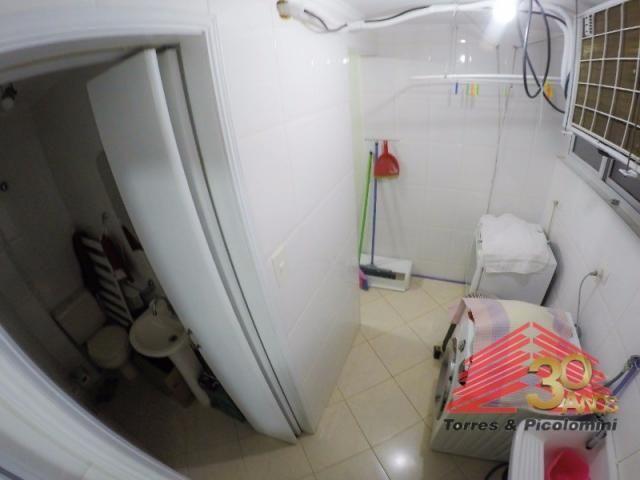 Apartamento mooca 110 mts - Foto 20