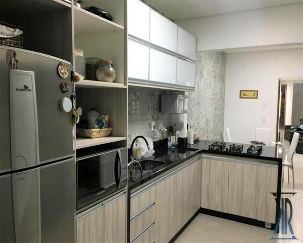 Sres Qd 12 casa reformadíssima pronta para morar - abaixou o preço / * - Foto 18