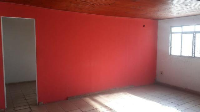 Casa de 3 Quartos na QNO 3 - Conjunto G - Ceilândia Norte, Ótimo Preço - Foto 5