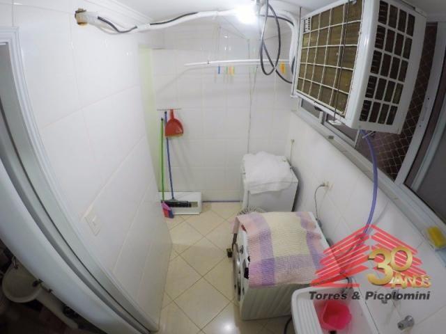 Apartamento mooca 110 mts - Foto 19