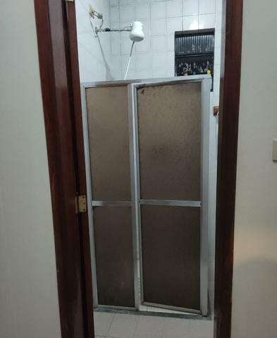 Casa independente para alugar - R$500,00/mês - Foto 12