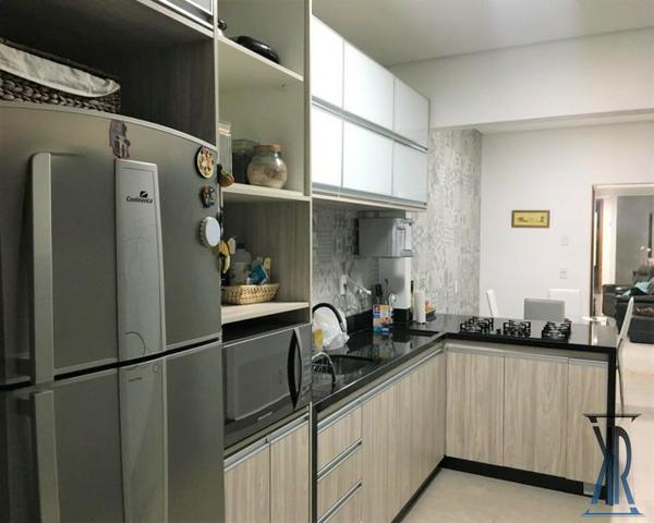 Sres Qd 12 casa reformadíssima pronta para morar - abaixou o preço / * - Foto 16