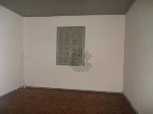 Chácara com 2 dormitórios para alugar - jardim tatiana - sorocaba/sp - Foto 14