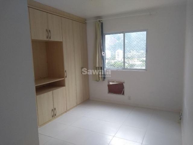 Oportunidade Apartamento 02 qts c/ total infra Barra Bonita Só 389.000 - Foto 9