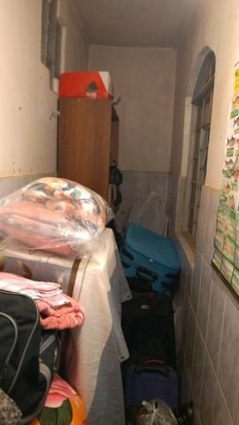 Samuel Pereira oferece: 2 casas no lote Sobradinho Serra Azul localização privilegiada - Foto 17