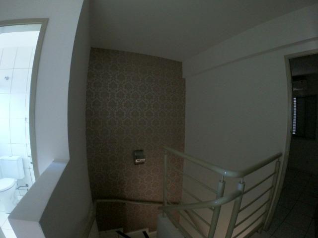 Casa à Venda no Condomínio Village do Bosque, 180 m² construídos, 2 vagas de garagem - Foto 9