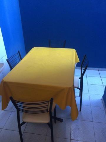 Alugo Apartamento em Porto Seguro pra Temporada - Foto 15