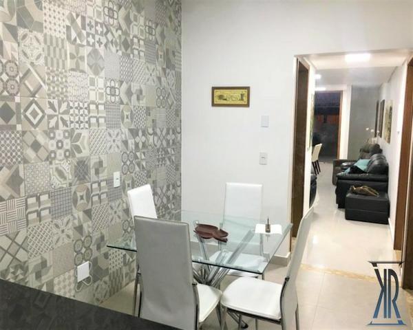 Sres Qd 12 casa reformadíssima pronta para morar - abaixou o preço / * - Foto 12