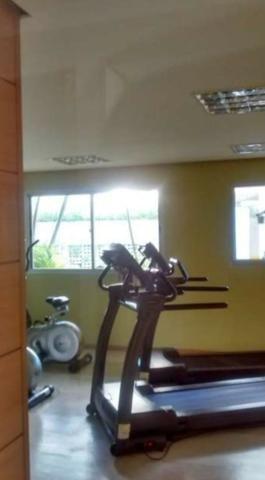 Apartamento - Alto Padrão Porteira Fechada - Tatuapé - 90m2/3dor.1st/1vga - Foto 12