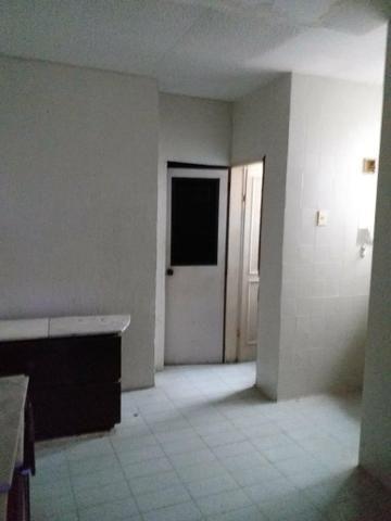 Casa Duplex Comercial no Espinheiro - Foto 10