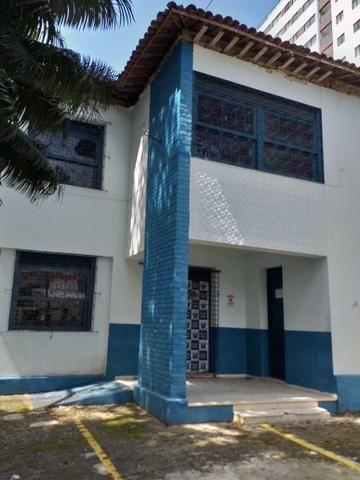 Casa Duplex Comercial no Espinheiro - Foto 4