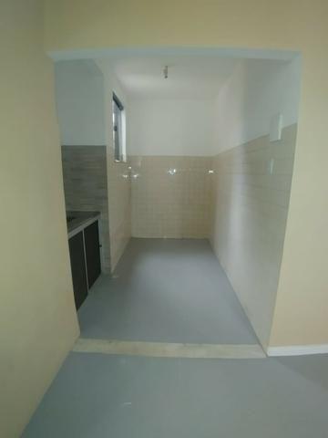 Oportunidade Apartamento 03 quartos Liberdade 2º andar