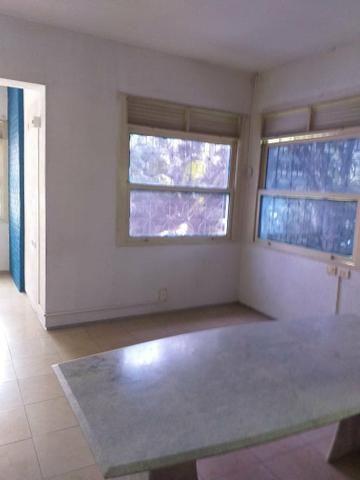 Casa Duplex Comercial no Espinheiro - Foto 5