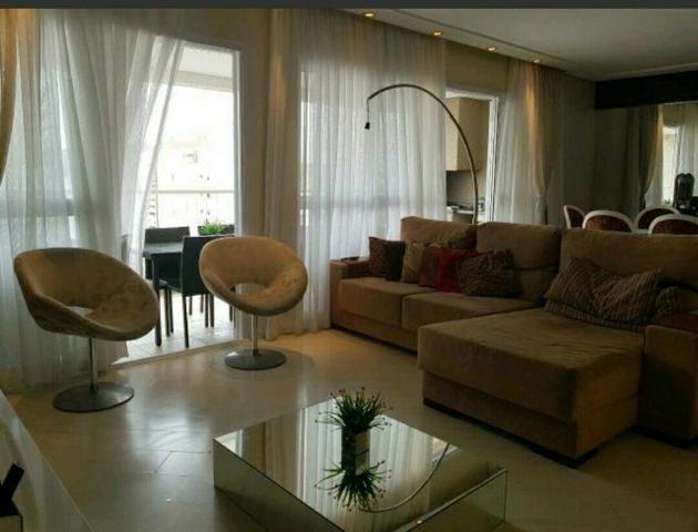 Lindo Apartamento á venda - Foto 4
