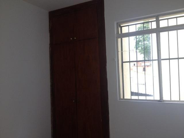 Bairro Jardim América Apartamento 3 Quartos - Foto 11