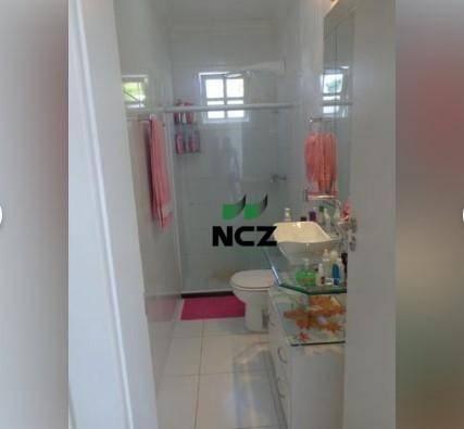 Casa com 4 dormitórios à venda, 340 m² por r$ 940.000 - itapuã - salvador/ba - Foto 15