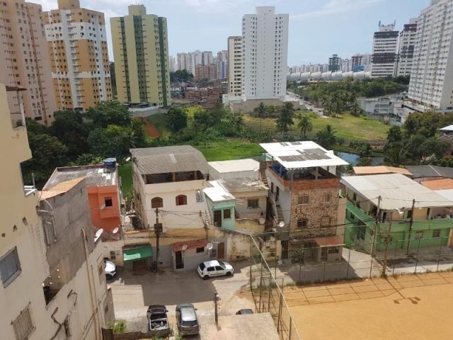 Apartamento à venda com 3 dormitórios em Doron, Salvador cod:560 - Foto 5