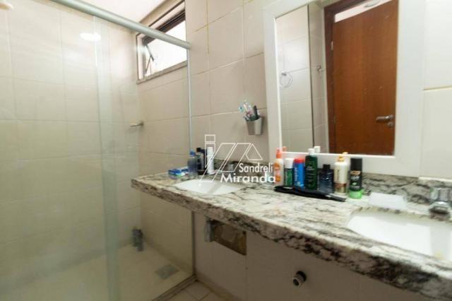 Apartamento com 3 dormitórios à venda, 158 m² por r$ 850.000 - aldeota - fortaleza/ce - Foto 17