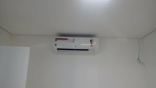 Ar condicionado - Foto 6