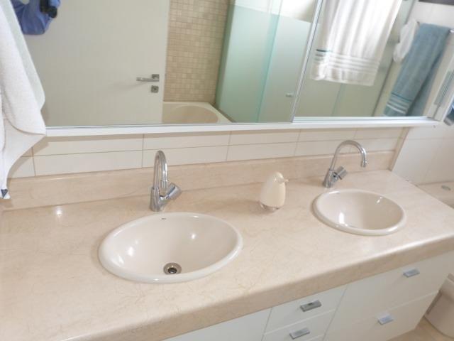 Lindo Apartamento - Chamonix 31º Andar - 178m² 4 Suítes - Nascente!! - Foto 19