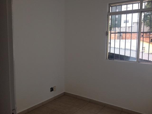 Bairro Jardim América Apartamento 3 Quartos - Foto 8