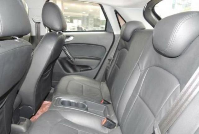 Audi A1 Sportback 1.4 TFSi 05P S-Tronic (122cv) - Foto 12