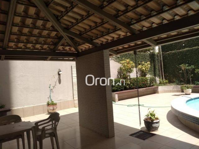 Apartamento com 2 dormitórios à venda, 63 m² por R$ 180.000,00 - Setor Bueno - Goiânia/GO - Foto 7