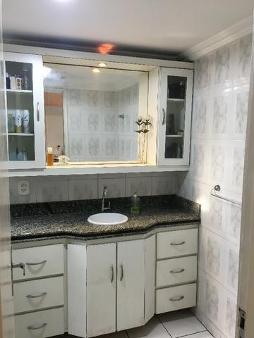 Apartamento Cobertura Duplex - Foto 10