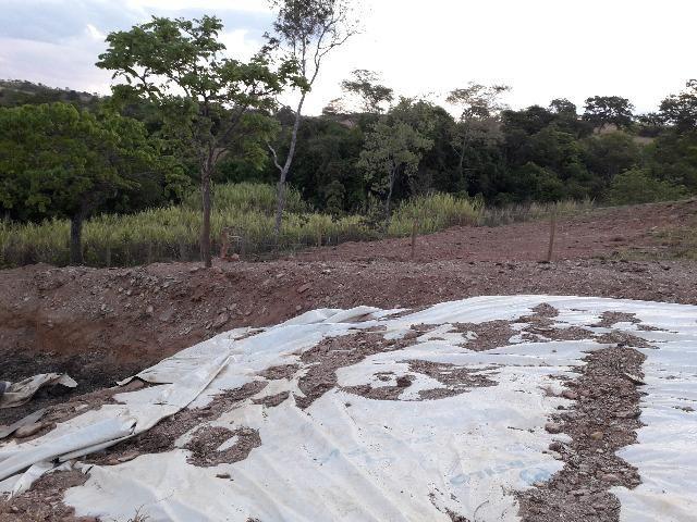 Fazenda à venda, por R$ 900.000.00 - Zona Rural - Luziânia/GO - Foto 7