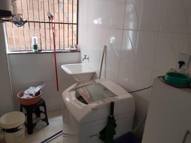 Apartamento à venda com 3 dormitórios em Doron, Salvador cod:560 - Foto 18