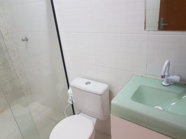 Apartamento à venda com 3 dormitórios em Doron, Salvador cod:560 - Foto 13