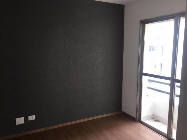 Apartamento com 2 dormitórios à venda, 50 m² por R$ 260.000,00 - Aricanduva - São Paulo/SP